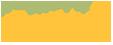 طرز تهیه سس مایونز وگان با مواد طبیعی در منزل